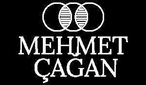 Mehmet Çağan