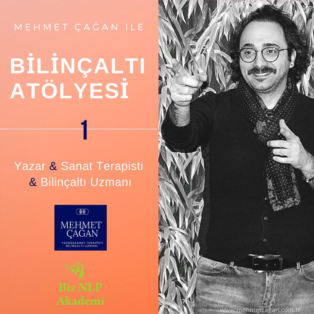 Bilincalti-atolyesi-1